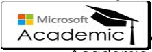 MicrosoftAcademic